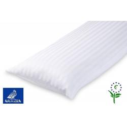 Funda de almohada de algodón