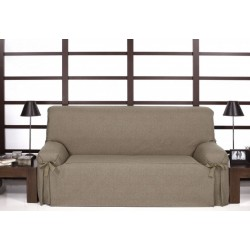 Funda sofá lazo banes